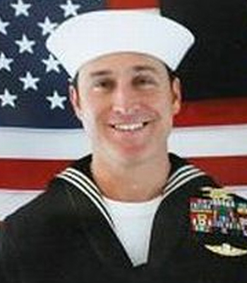 Our Fallen Heroes - Navy SEAL Foundation