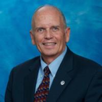 RADM Garry J. Bonelli Chairman