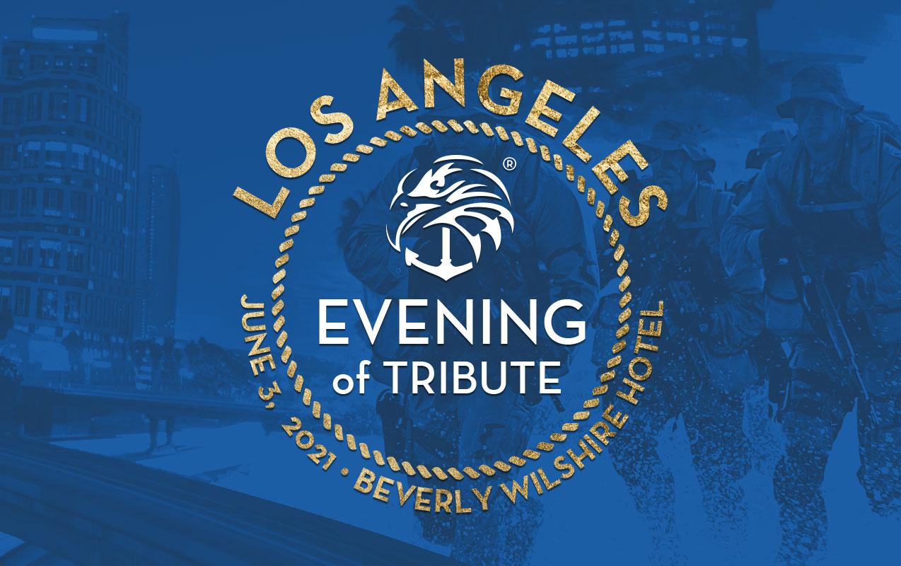 LA Evening of Tribute