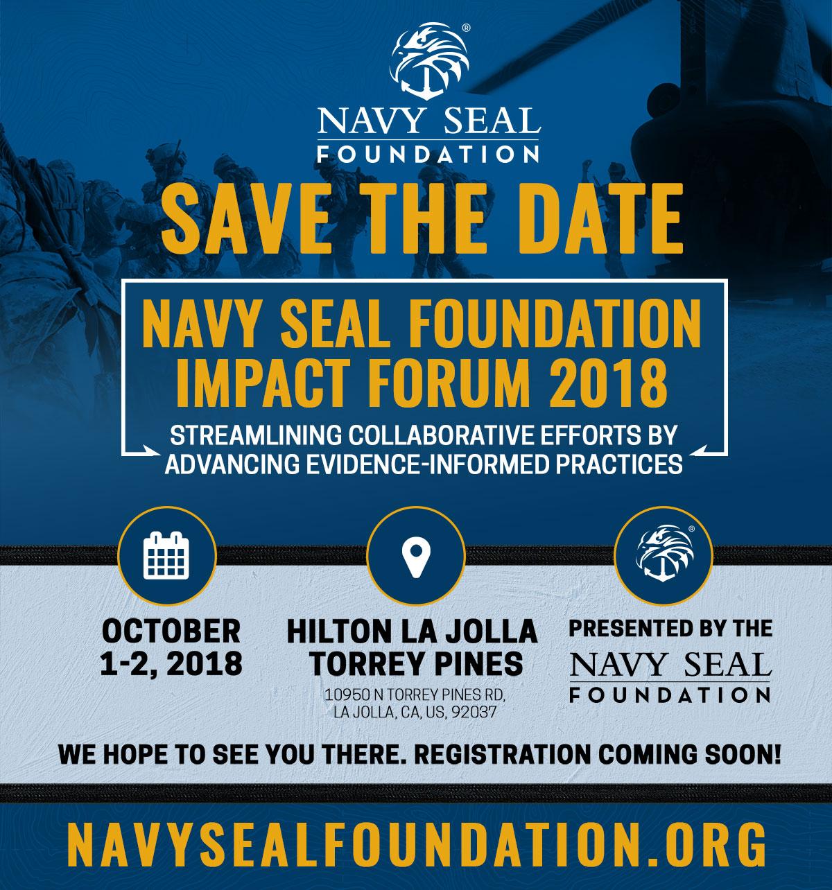 navy seals dating site