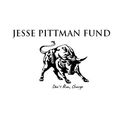 Jesse Pittman Fund