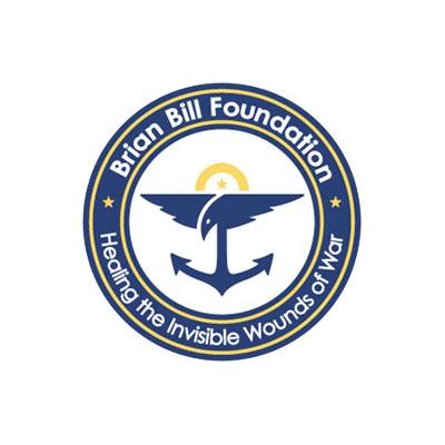 Brian Bill Foundation