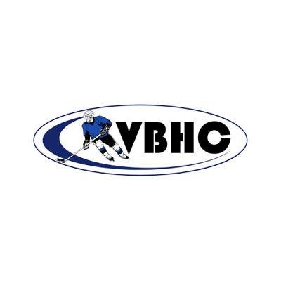 Virginia Beach Hockey Club