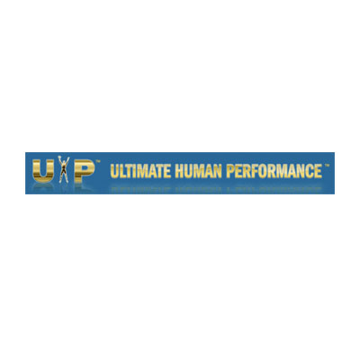Ultimate Human Performance