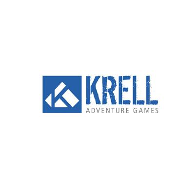 Krell Adventures