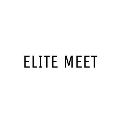 Elite Meet