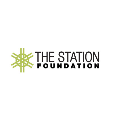 The Station Foundation