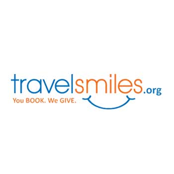 Travel Smiles