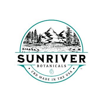 Sunriver Botanicals