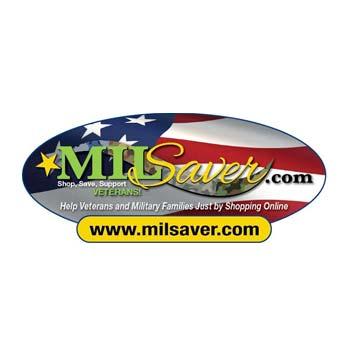Milsaver.com
