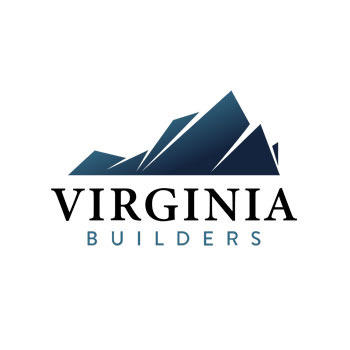 Virginia Builders - Home Builders in Virginia