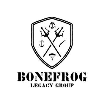 Bonefrog Legacy Group