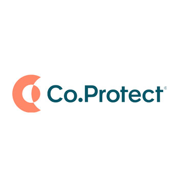 Co.Protect