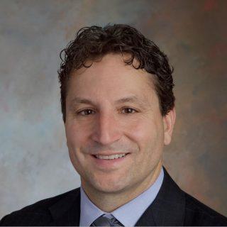 David Herro, Chief Investment Officer, International Equities, at Harris Associates, L.P