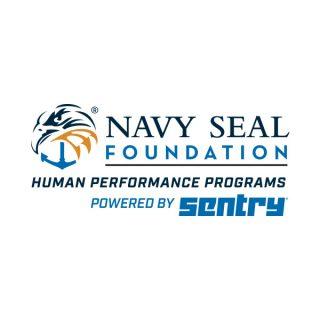 Sentry Human Performance Programs