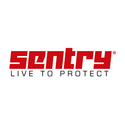 SENTRY Products Group