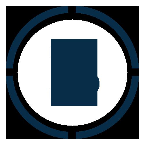 Donate Crypto